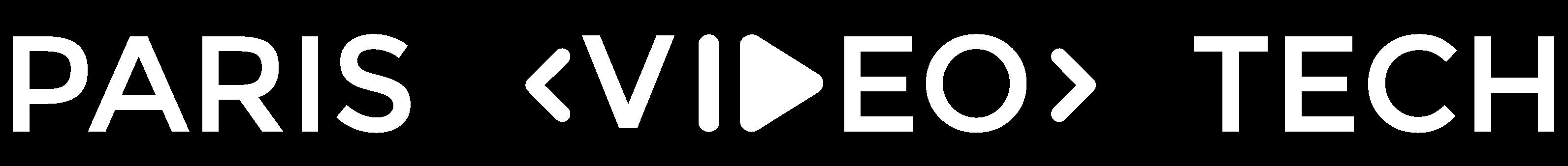 Paris Video Tech
