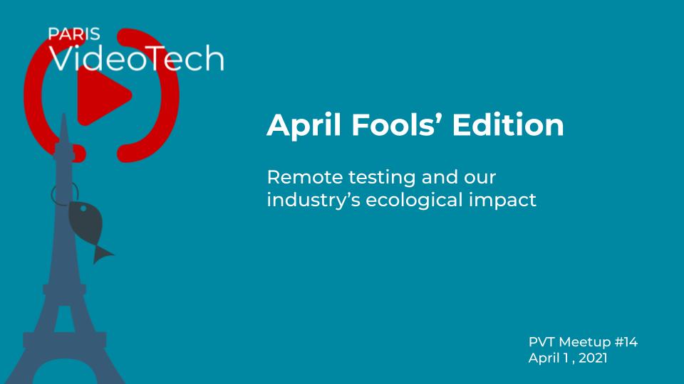 2021-04 April fool's presentation